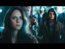 Thomas & Teresa | Echo