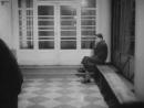 В ТУ СТОРОНУ РОБИНЗОНА  ДЕД МОРОЗ С ГОЛУБЫМИ  ГРЯЗНАЯ ИСТОРИЯ  ФОТОГРАФИИ АЛИКС (1963-1980) - короткометражки Жан Эсташ 720p