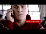 Реклама МТС Ноль без границ - Оксана Федорова