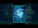 Премьера! Саша Чест feat. Тимати - Мой Лучший Друг Это Президент