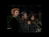 Austin City Limits #1411 Leonard Cohen,