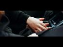 """""""Просто держи меня за руку."""""""