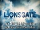 Valemont 2011 Full Movie