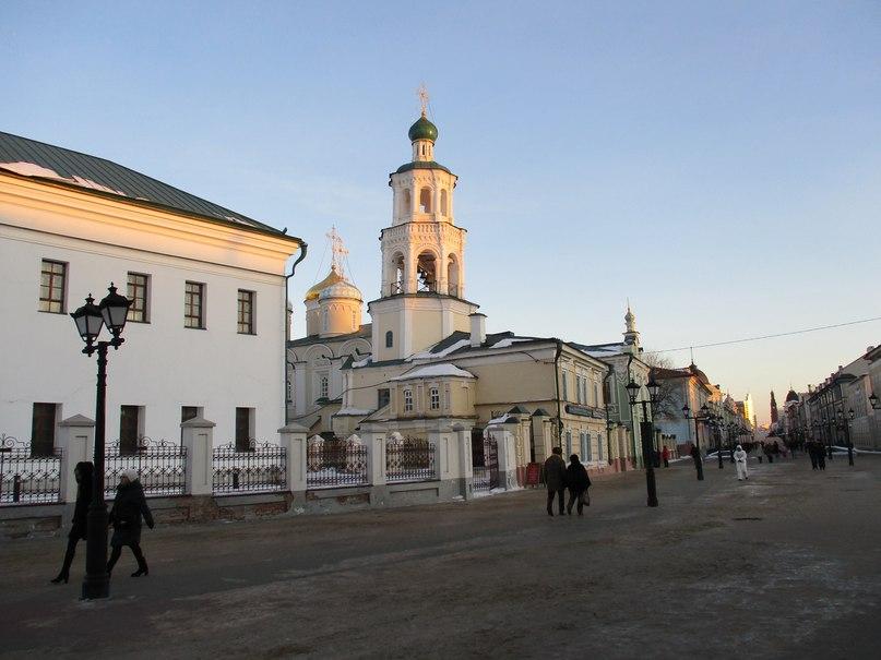 Елена Сараева | Санкт-Петербург