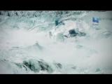 Как климат изменил ход истории. 1 часть из 2 (2015)