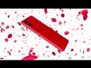 Xiaomi Mi A2. Официальный промо ролик