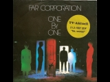 Far Corporation - One By One(1987)