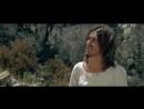 IAN GILLAN (Vocals) - Gethsemane (I Only Want To Say) - Jesus Christ Superstar