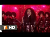 Kinky Boots (1212) Movie CLIP - Yes Sir I Can Boogie (2005) HD