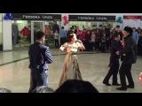 Роза Рымбаева. Астана. Я плакал!!! (Великая певица! Очень жаль, что её теперь не слышно в России. В молодости замерал, когда её