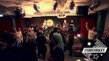 Cleveland P. Jones &amp Трио Олега Шеша - I Feel Good (James Brown)