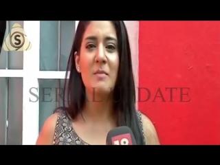 Naamkaran NEIL SAVED AVNI AGAIN 12th April 2018 News.mp4