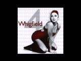 Whigfield_ Whigfield 4 (Full Album (480p)