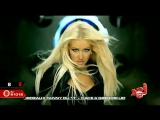 P. Diddy Feat. Christina Aguilera - Tell Me HD 720p