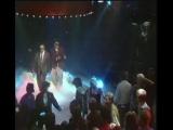 Righeira - Vamos A La Playa ( 1983)