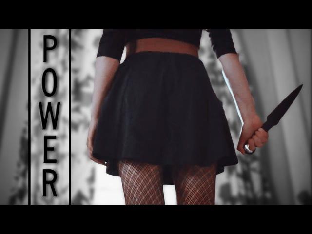 ► Multifemale Power