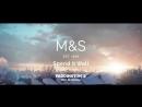 MS Christmas TV Ad 2017 _ Paddington  The Christmas Visitor #LoveTheBear
