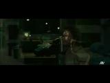 Eddie Vedder(В диких условиях)