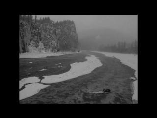 «Неотправленное письмо» (1959) - драма, реж. Михаил Калатозов
