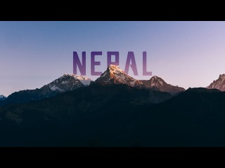 The Sun, The Moon, and the Truth | Nepal