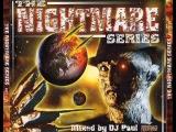 THE NIGHTMARE SERIES FULL ALBUM 12108 MIN