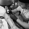 SPRUT ART & TATTOO / татуировка - Пермь