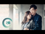「FSG #404 & As-akura」Пропавшие воспоминания - 28/36 [HD]