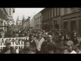 За русский язык. Прибалтика. ЭССР, Лат.ССР, Лит.ССР.