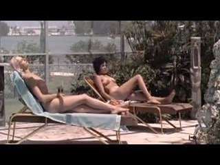 Diary of a Nudist (1961) - Free Classic Romance Movies Full Length