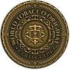 World Tobacco Original-WTO.Official