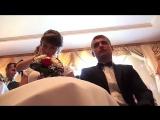 7-викуп нареченої Оксанкі-весілля Василя та Оксанкі 30 09 2017р