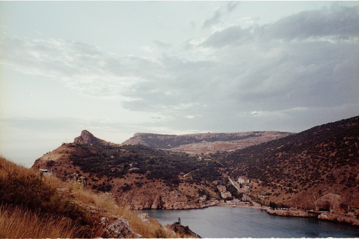 Роскошные пейзажи Норвегии - Страница 2 ItHEfRy4b-M