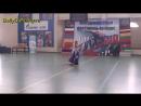Мария Радина. Русский берег-2013 19840