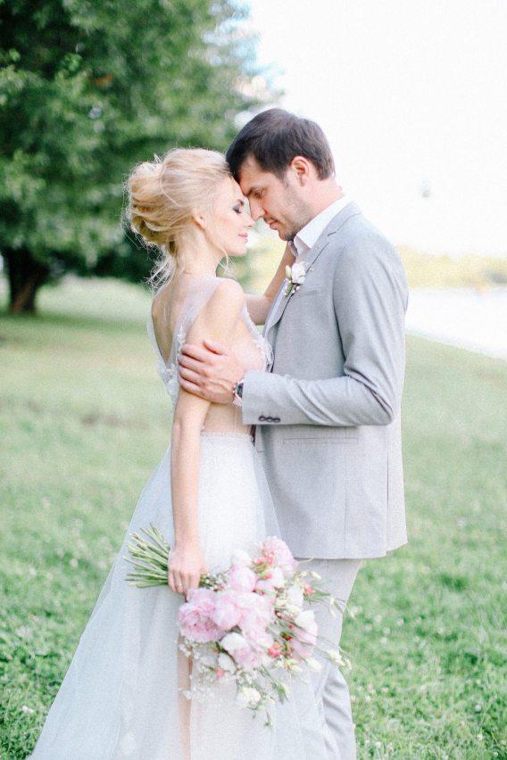 23 Ужасно важных совета по подготовке к свадьбе