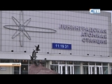 24.04.2018   ЛАЭС проверка систем оповещения