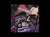 Official Audio Avatar Darko - Been Did It