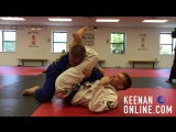 Keenan Cornelius. 4 Black Belt Tricks to Finish Armbars - Part 1