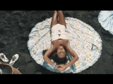 Esra Kahraman - Ex Love (Hakan Akkus &amp V-Dat Remix) Arabian &amp Turkey Style 2018 (httpsvk.comvidchelny)