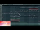 Минус к песни - DJ Antoine feat. The Beat Shakers (Dima Вelyaev)