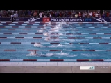 Men's 200m Free A Final _ 2018 TYR Pro Swim Series - Mesa