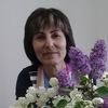 Tatyana Novakova