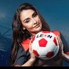 Женская Любительская Футбольная Лига - ЛЕОН