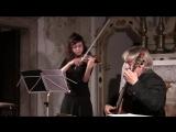 Paganini Niccolo - (op.3) 6.I.Andante innocentemente