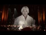 Sumi Jo 'Ave Maria' by Caccini в память о Дмитрие Хворостовском на вручении премии Bravo 11.03.2018