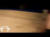 MiyaGi & Эндшпиль - Топи до талого Братан ( 2017 БОЙКА Неоспоримый 4 ) ( 480 X 854 ).mp4