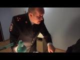 Полицейский с Рублевки - про iphone 8. Прикол от Володи Яковлева за Айфон