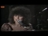Waylon Jennings &amp Jessi Colter - Silent Night