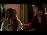 Музыка из рекламы Carolina Herrera 212 VIP BLACK (2018)