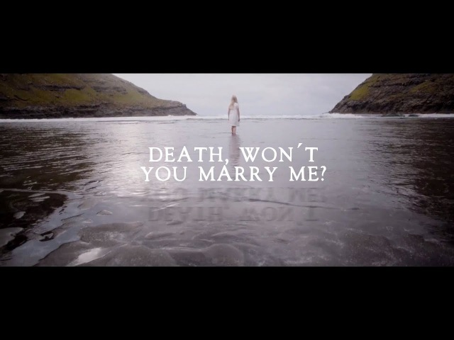 Northern Assembly - Death, won't you marry me?