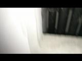 Дом 6.2 вентиляционный короб на кухне